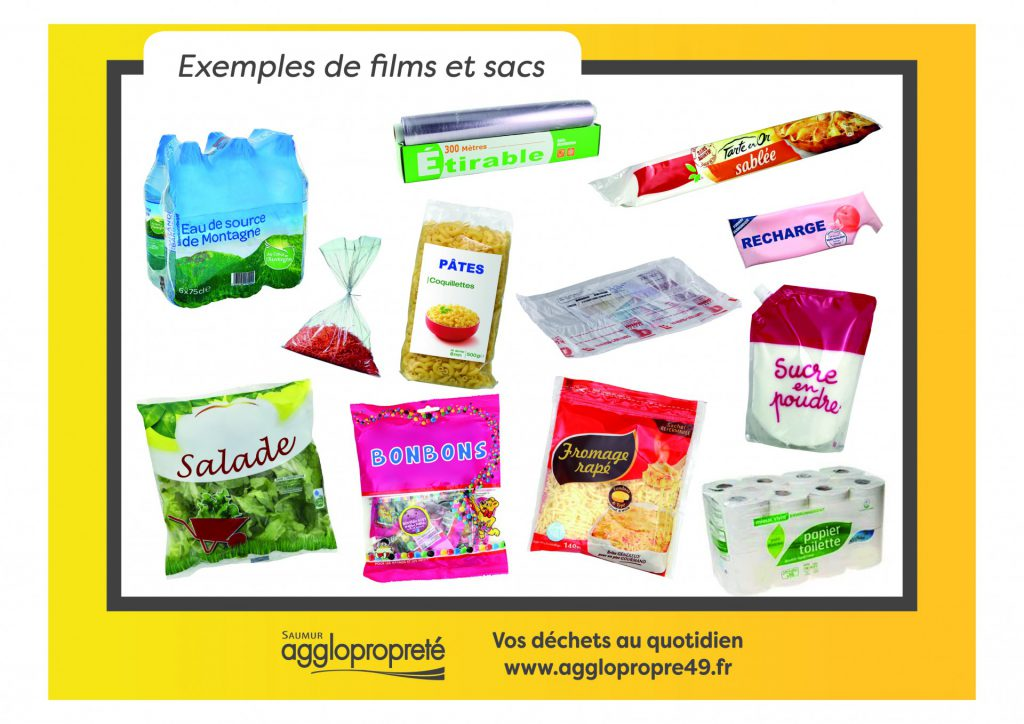 EXEMPLES-IMPRESSION